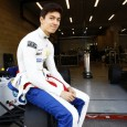Jack Aitken is leading the way in Formula Renault 2.0 Alps this year, and after his recent success at the Hungaroring, he's now a multiple winner in the Eurocup too.
