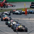 After the FIA F3 European Championship weekend at Monza was eventful for all the wrong reasons, Peter Allen takes a look back at what happened and how a repeat can be avoided.