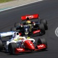 David Gruz sums up the weekend's action from the third World Series by Renault meeting of the year at the Hungaroring, assessing the state of play in both Formula Renault leagues.