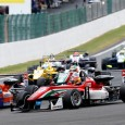 After he picked up a race ban for another major crash at Spa, Peter Allen analyses the situation of F3 racer Lance Stroll, and how his recent errors don't match with his previous form.