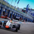 Louis Deletraz converted pole position into his sixth Formula Renault 2.0 NEC victory of the season at Assen.