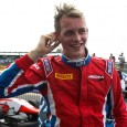 Following a second consecutive GP3 main race victory at Monza last weekend, PaddockScout profiles Anglo-Danish star Emil Bernstorff