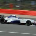 As the Formula Renault 2.0 season nears its climax, Jake Hughes is in contention for two titles, leading the Alps standings and within a handful of points of the Eurocup lead.