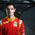 As Alexander Rossi prepares for his debut for Manor, Peter Allen argues that F1 needed to give a chance sooner or later to an American driver on course to finish second in GP2
