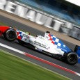 After spending last weekend at Silverstone for the return of World Series by Renault, Peter Allen looks at the developing championship situations in both Formula Renault 3.5 and Eurocup Formula Renault 2.0.