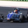 Formula Renault 2.0 Alps title chaser Jack Aitken posted the best time in practice ahead of the deciding round at Jerez.