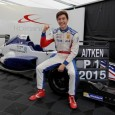 By securing the Eurocup and Alps titles in Formula Renault 2.0 in recent weeks with an outstanding run of form, Jack Aitken has thoroughly earned a PaddockScout profile