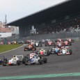 Eurocup Formula Renault 2.0 was as competitive as ever in 2015, with Jack Aitken triumphing in an eight-way title decider. David Gruz assesses the campaigns of the leading drivers.