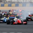 This weekend, the final Formula Renault 3.5 event takes place before the French manufacturer pulls its support. Can the series survive and prosper without Renault? Peter Allen thinks so.