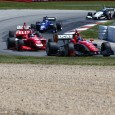 The 2016 calendars for the championships that make up the Mazda Road to Indy have been revealed, with all three to be a part of IndyCar's new Road America event.