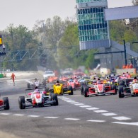 The 2016 Formula Renault 2.0 schedule is taking shape with full versions of the Eurocup, Alps and NEC calendars having been released.