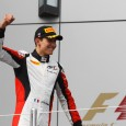 Esteban Ocon didn't manage to win in Sochi, but his impressive consistency means its all to play for in the GP3 title race with two rounds to go.