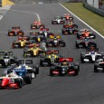 The final year of Formula Renault 3.5 as we know it delivered another impressive champion. Peter Allen reviews the season and its leading contenders.