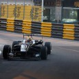 It's been an eventful year in F3 but numerous young rookies shone on their first visits to Macau and end 2015 on a positive note, says Peter Allen.