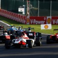 The 2015 GP3 season was dramatic and closely-fought from start to finish. In his season review, David Gruz recaps the campaigns of the leading 20 drivers.