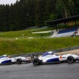 Koiranen has announced it has withdrawn from Formula Renault 2.0 competition, having taken double Eurocup and Alps series titles for two consecutive years.