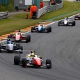 The third instalment of our look at the junior single-seater stars of 2015 features a trio of Formula Renault 2.0 aces, frontrunners from GP2 and FR3.5 and two more F4 champions