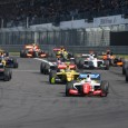 The penultimate chapter of our countdown features drivers 20 to 11, including race-winners from GP2, Formula Renault 3.5, GP3 and Formula 3 as well as this year's top two in Formula Renault 2.0
