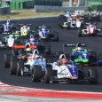 The promoter of the Formula Renault 2.0 Alps series says it will not run the championship in 2016.