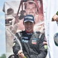 Malaysian driver Weiron Tan will return to Pro Mazda to contest his sophomore season in the championship. The 21-year-old will switch from Andretti to Pelfrey as the former team is […]