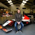 15-year-old Dutch youngster Richard Verschoor was confirmed to contest SMP F4 in his first year in single-seaters.