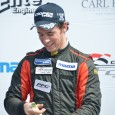 USF2000 runner-up Jacob Eidson will step up to Pro Mazda this year by returning to the Cape Motorsports with Wayne Taylor Racing fold.