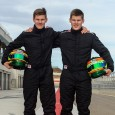 Finnish brothers Rasmus Markkanen and Roope Markkanen have been named as the latest additions to the 2016 SMP F4 field. Both making their single-seater debut at the age of 18, they spent […]