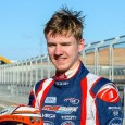 Dutch karting graduate Jarno Opmeer will contest the SMP F4 championship this year, it's been confirmed.