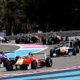 Leonardo Pulcini and Diego Menchaca gave Campos two wins out of two Euroformula Open Winter Series races at Paul Ricard.