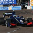Felix Serralles kicked off his 2016 Indy Lights campaign by winning the first St. Petersburg race, giving Carlin its third win at the track in as many races. Veach, who […]