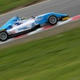 EnaamAhmedscored his second win of the BRDC British Formula 3 season with a commanding performance in race two at Oulton Park. On reverse-grid pole, Ahmed held the lead at the […]