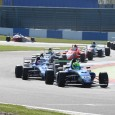 The MSA Formula series has been renamed as the Formula 4 British Championship with immediate effect.