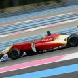 Leonardo Pulcini has won the second Euroformula Open race at Paul Ricard, extending his championship lead in the series and taking his third win this season. It was a simple […]