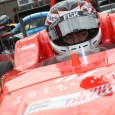 Rafa Martins resisted race-long pressure from James Pull to win the reverse-grid British Formula 4 race at Oulton Park after early leader Zane Goddard went off.