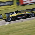 Aaron Telitz was in his own postal code at Road America on Friday,qualifying on pole position by over a second for tomorrow's first of two Pro Mazda Championship. Telitz's fastest […]