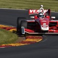 For the first time in twenty-six years, the Indy Lights series will race at the legendary Road America course and the field will be led by Belardi Auto Racing driver Zach Veach.