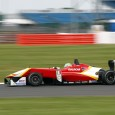 Leonardo Pulcini extended his Euroformula Open championship lead with his fourth win of the year in race one at Silverstone. The Italian driver from Campos Racing only claimed pole by […]