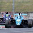 Marcos Siebert extended his Italian Formula 4 points lead with victory in the reverse-grid final race at Mugello. The Argentine, who retired and finished eighth in the first two races […]