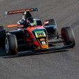 ADAC Formula 4 leader Joey Mawson took his eighth win of the season in a lights-to-flag fashion in the opening race of the weekend at Zandvoort.