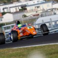 Mike Ortmann scored his third win of the ADAC Formula 4 season from pole position in race two at Zandvoort, resisting his rookie Mucke Motorsport team-mate Lirim Zendeli.