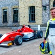 American-based teenager Jordan Cane will return home to compete in the BRDC British Formula 3 Championship next year.