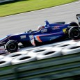 Colton Herta has taken his and the Carlin team's first Euroformula Open win during the opening race at the Red Bull Ring.