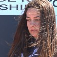 Top karter Marta Garcia will make her long-awaited car racing debut in Spanish Formula 4 at Valencia this weekend.