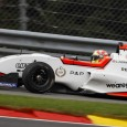 Lando Norris has claimed the Eurocup Formula Renault title with a round to spare, finishing second to Dorian Boccolacci in race two at Spa as mainrivalMax Defourny failedto capitalise on […]