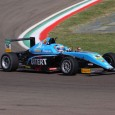 Job van Uitert took another Italian Formula 4 win in race two at Imola, with Marcos Siebert extending his lead in third after Mick Schumacher was crashed out at the first corner by […]
