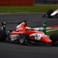 Jake Dennis has taken his second win of the season in the second GP3 race at Sepang. Dennis led from the second corner of the race after overtaking both Antonio […]