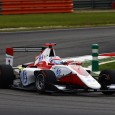 Alexander Albon has won the first ever GP3 race at Sepang by more than five seconds from hisnearest competitor. Albon crucially got the lead at the beginning of the […]