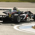 Joel Eriksson will start from FIA Formula 3 European Championship pole position for the first time in the final race of the season at Hockenheim, after Lance Strollstarts from the […]