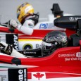 Stewards chose not to takeaction over the first-lap clash between Prema team-matesLance Stroll andMaximilian Guntherin the opening FIA Formula 3 European Championship race at Hockenheim. The 2016 champion Stroll won […]