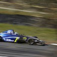 Max Fewtrell has claimed the British Formula 4 title, defeating Sennan Fielding with victory in the final race of the season at Brands Hatch.